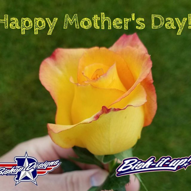 To all the Moms out there This buds for you!hellip