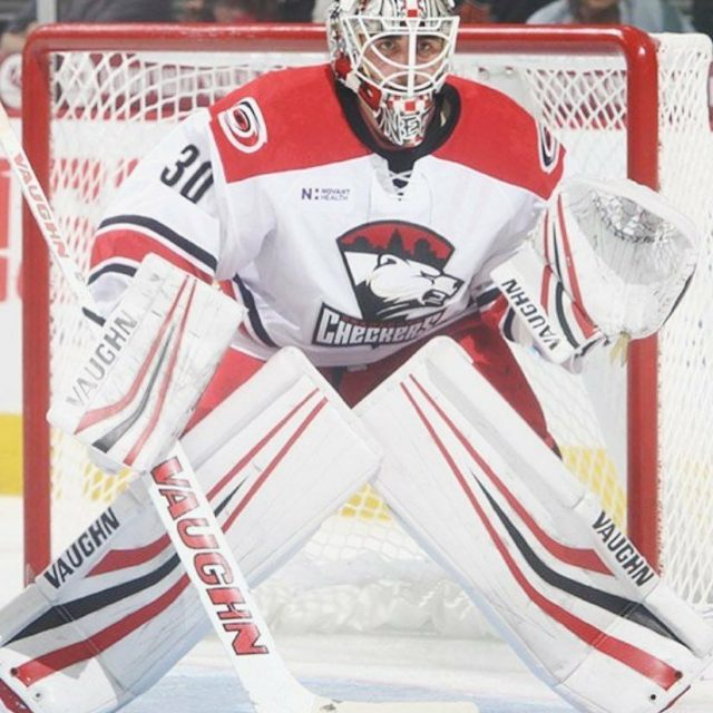 regrann from alexned checkershockey  Lookin good Ned! Bishitup! bishopdesignshellip