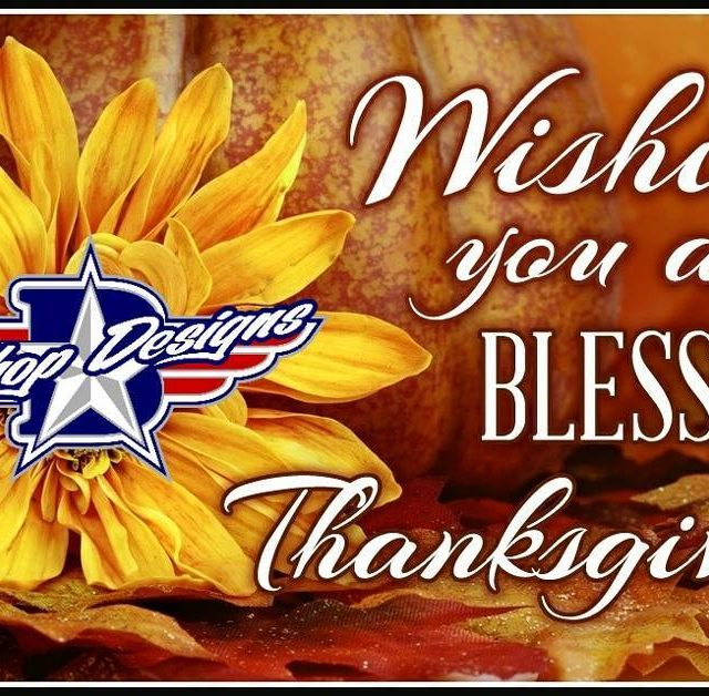 Hope you all have a Happy and Blessed Thanksgiving! Gobblehellip