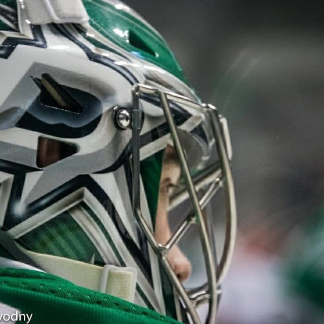 Heres some really cool shoots of mikemckenna56 dallasstars taken byhellip